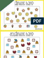 CLE.pdf