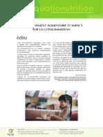 environnement-alimentaire-et-impact-sur-la-consommation-1