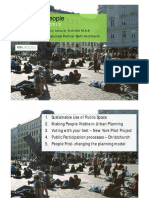 cities_for_people.pdf