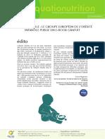 obasita-infantile-le-groupe-europaen-de-l-obasita-infantile-publie-un-e-book-gratuit