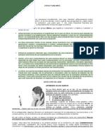 GUIA ETICA 6° PERIODO I.docx