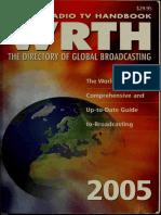 World_Radio_TV_Handbook_2005.pdf