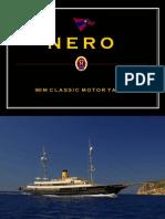 Nero Brochure