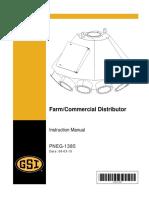 manual distribuidor  GSI pneg1385-060315.pdf