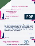 PPT Antecedentes de la Auditoria Social_semana1_Curso Auditoría Social-1