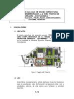 1.informe estructural.pdf