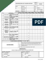 Inspeccion TaladroElectrico metabo trabajo postobon