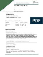 MSDS Ácido Sulfurico95-98.pdf