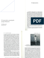 Ranciere-Imagen-Pensativa.pdf