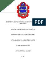 20180502_CUADRO COMPARATIVO