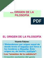 El_Origen_de_la_Filosofia.pdf