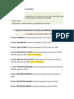 TEXTO 09 - Gabarito Exercicio Modulo1