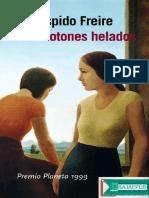 Espido Freire-Melocotones helados.pdf