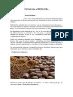 ALIMENTACION EN ACUICULTURA.docx