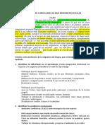 ADAPTACIONES CURRICULARES EN BAJO RENDIMIENTO ESCOLAR.docx