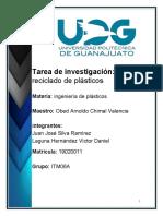 reciclado de plasticos 1.11.docx