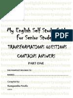 English_Pamphlet_@eczmaterials (1).pdf