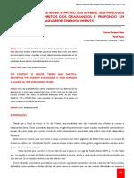 1260-Texto do artigo-3778-1-10-20090811.pdf