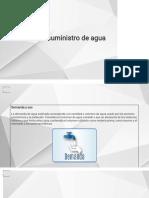 Demanda de sumi-WPS Office