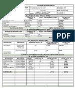 Ficha técnica costos4