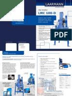 Jaw Crusher LMC100-D.pdf