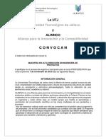 Convocatoria-ADIP-2019.pdf