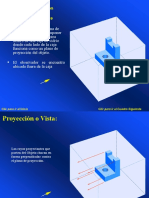 CAP I.  PROYECCIONES ORTOGONALES.pdf