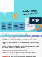 Reinforcement Learning for IoT.final