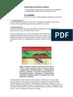 INSUFICIENCIA VENOSA.docx
