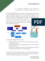 Galvanoplastia....pdf