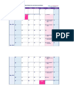 Calendarizacion.pdf