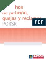 PQRS1.pdf