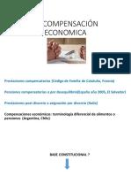 COMPENSACION ECONOMICA  15-7