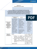 cartilla etica (1).docx