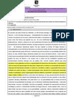 FichaAuto-Avaliacao finalizada 2020