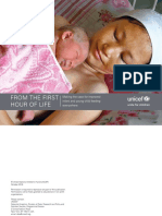 From-the-first-hour-of-life-1.pdf