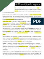 Traducción Places.docx