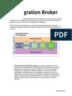 Integration Broker.pdf