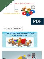 presentacion Muestreo2020.pdf