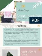 PDF Salud Intestinal.pdf