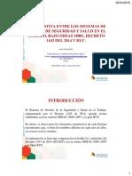 COLMENA PRESENTACION2