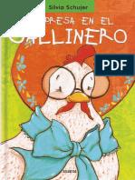 Sorpresa en el gallinero1A.pdf