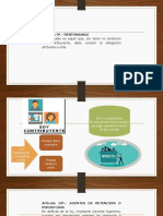diapositivas_tributacion[1].pptx