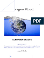 INUNDACIÓN DRAGÓN, Joseph Herrin.pdf