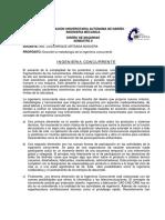 CORPORACION_UNIVERSITARIA_AUTONOMA_DE_NA