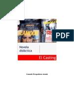 """""""El Casting"""""""