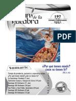 Pan de la palabra 197.pdf