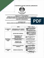 directiva-004-2018-mdsjl.pdf