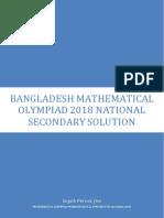 BDMO national 2018Sc (2)