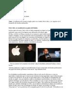 Diseño Publicitario Multimedia